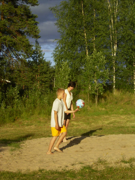 inari06_beachvolleyball4